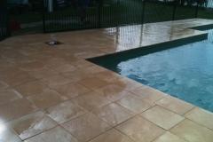 Pavescape-Landscapes-Boral pool paving