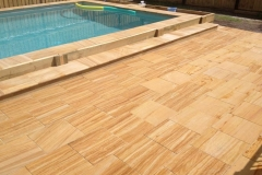 pavescape-landscapes-wooden-textured-pavement-with-pool